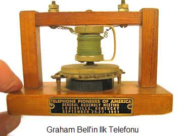 bell_first_tel1 . jpg