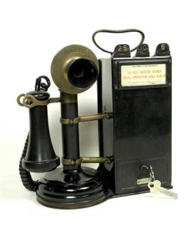 candlestick-pay-telephone-wince . jpg