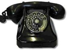 kirk-telephone-lg-wince . jpg